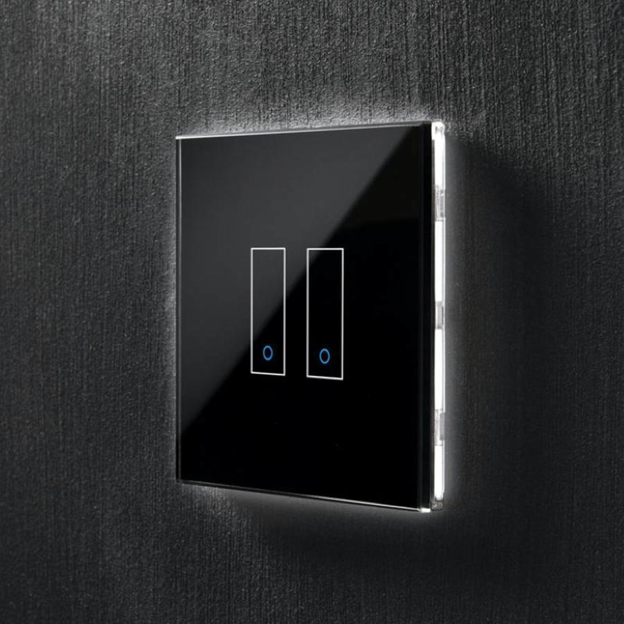 Smart switch 2-voudig-2