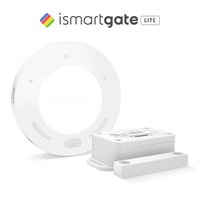thumb-Ismartgate LITE Kit Gate-2