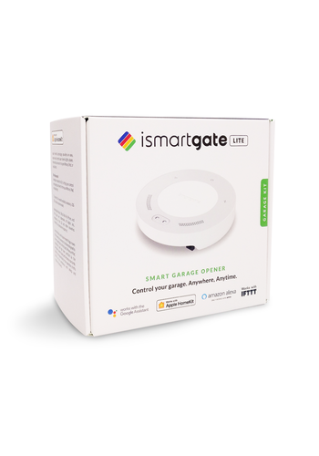 Ismartgate LITE Kit Garage