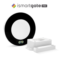 thumb-Ismartgate PRO Kit Gate-2