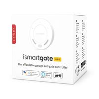Ismartgate Mini Garage & Gate Kit (Wired)