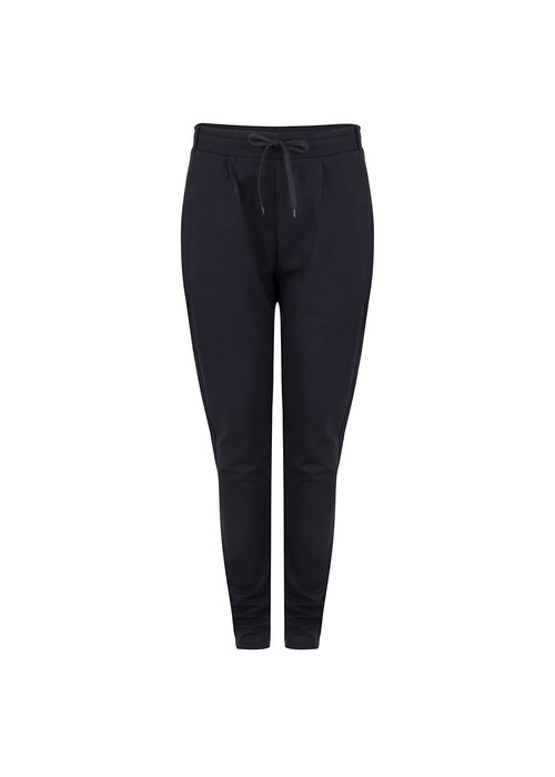 Mr. & Mrs. Punto Trackpants - Lux - Navy