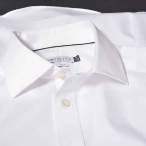 Zo neem je jouw overhemd makkelijk mee op reis!