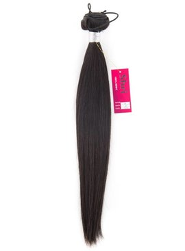 SHRI Indian (Shri) Hair weave (Steil)