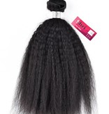 SHRI Indian (Shri) Hair weave (Kinky Steil)
