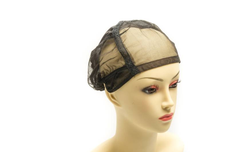 5e6760b888d5 Lace cap great style jpg 800x533 Lace cap