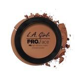 L.A. Girl L.A. Girl HD Pro Face Pressed Powder - Cocoa (GPP615)