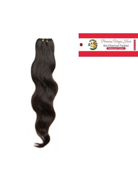 Peruvian Hair Weave (Loose Wave)