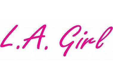 L.A. Girl Cosmetics