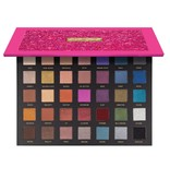 L.A. Girl LA Girl Reverie 35 Color Eyeshadow Palette (Holiday Limited edition)