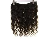 100% Virgin/ Zuiver haar (Curly)
