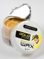 Morfose Morfose Haircolorwax - Gold 100ml