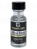 Ultra Hold - Lijm