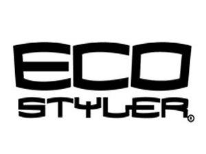 Eco Styler Professional