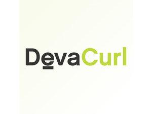 DevaCurl