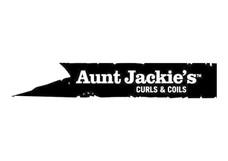 Aunt Jackie's Curls & Coils