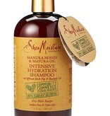 Shea Moisture SHEA MOISTURE - MANUKA HONEY & MAFURA OIL INTENSIVE HYDRATION SHAMPOO 13OZ / 384ML
