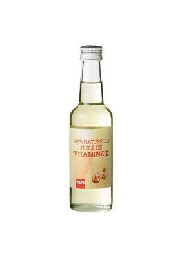Yari YARI - 100% NATURAL VITAMIN E OIL 250ML