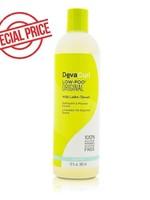 DevaCurl DevaCurl - LOW-POO ORIGINAL CLEANSER 355 ML