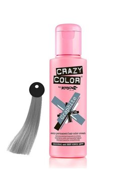 Crazy color CRAZY COLOR - GRAPHITE