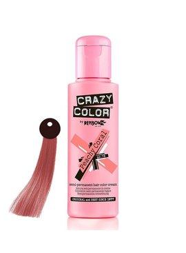 Crazy color CRAZY COLOR - PEACHY CORAL