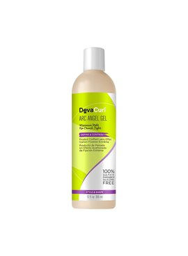 DevaCurl DevaCurl - ARC ANGEL GEL MAXIMUM HOLD NO-CRUNCH STYLER 355 ML