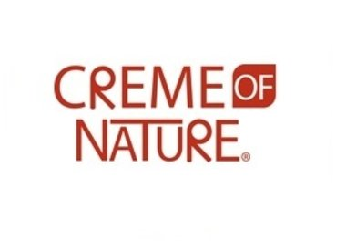 Creme of Nature Argan Oil