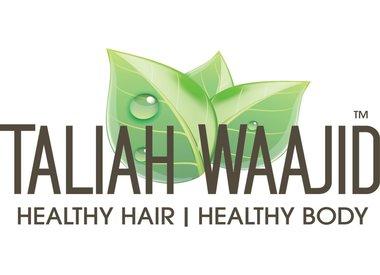 Taliah Waajid