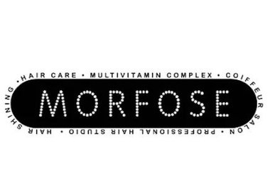 Morfose  color wax