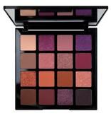 L.A. Girl LA Girl - Haute Heat Eyeshadow Palette Vacay Everyday