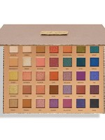 L.A. Girl LA Girl - Born Exclusive Eyeshadow Palette (Limited Edition)