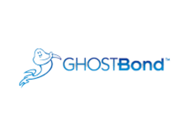 Ghost Bond