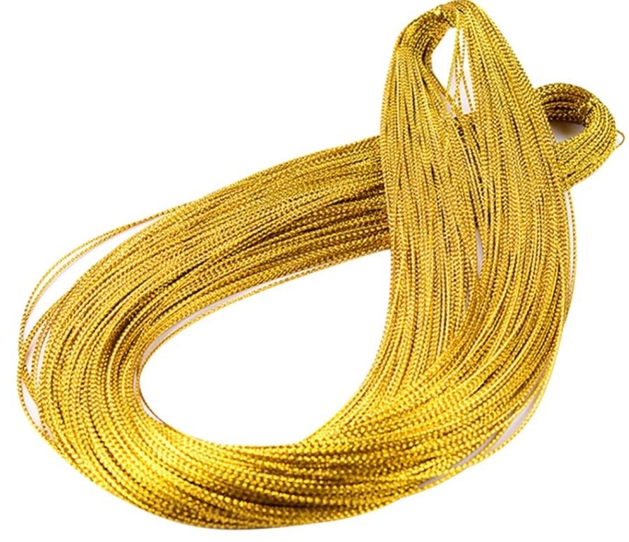 Yarn String/ Thread for Braids