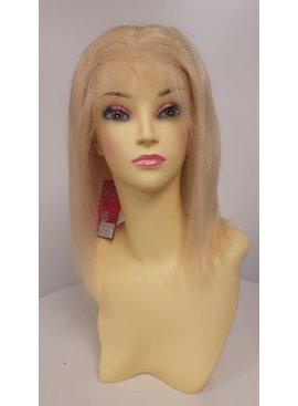 Bob Wig - Indian Human Hair BLOND (12inch & 14inch)