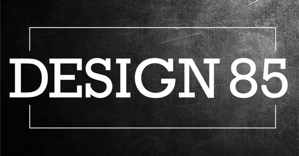 Opendag Design85