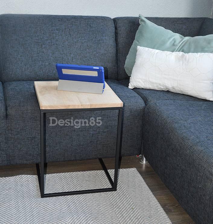Ipad tafel ideaal voor ieder huis