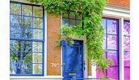8 valkuilen bij het inrichten van je eerste huis | Design85