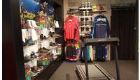 Stap voor stap naar een nieuwe industriële look van je winkel | interieur bedrijven