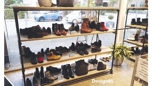 Kledingrekken  winkel kopen van Design85