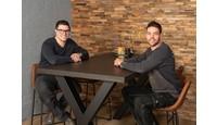 Een Kijkje achter de schermen bij Design85 | Industriële meubels