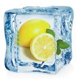 Holysmoke Holysmoke Iced Lemon 10ml