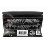 Wick 'N' Vape Cotton Bacon Bits Version 2 ( 2 gram Package)