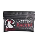 Wick 'N' Vape Cotton Bacon Bits Version 2 (10 gram Package)