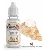 Capella Capella Apple Pie v2 13ml