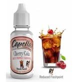 Capella Capella Cherry Cola Rf 13ml