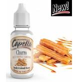 Capella Capella Churro 13ml