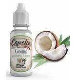 Capella Capella Coconut 13ml