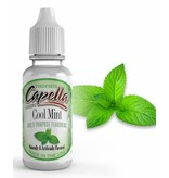 Capella Capella Cool Mint 13ml