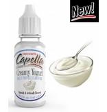 Capella Capella Creamy Yogurt 13ml