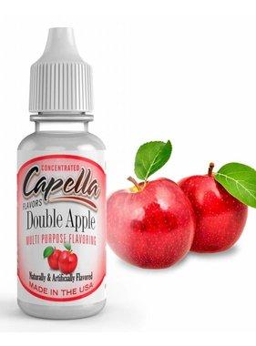 Capella Capella Double Apple 13ml